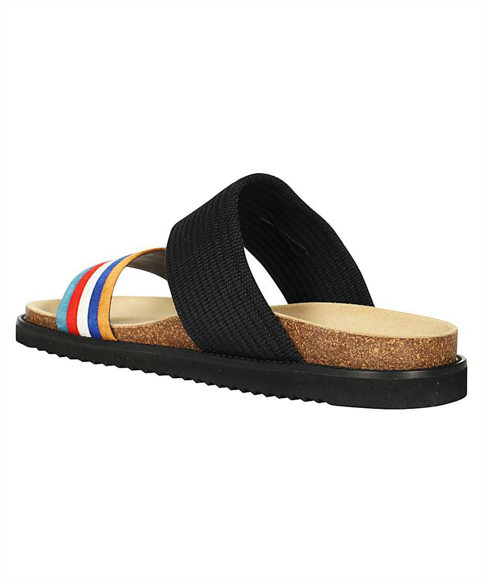 Dsquared2 FSM0037 85800001 Slides 3