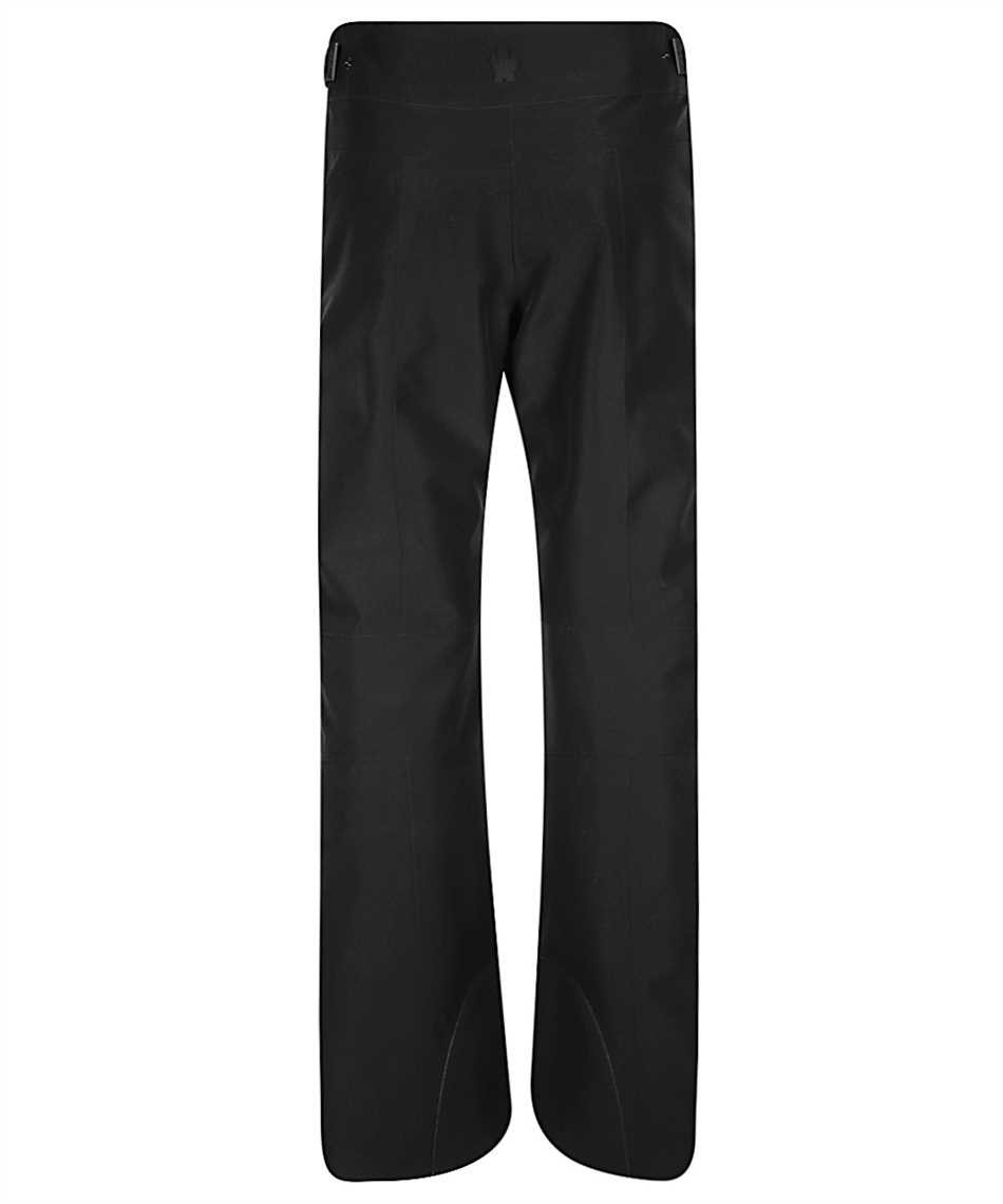 Moncler Grenoble 2A610.40 549F9 Trousers 2