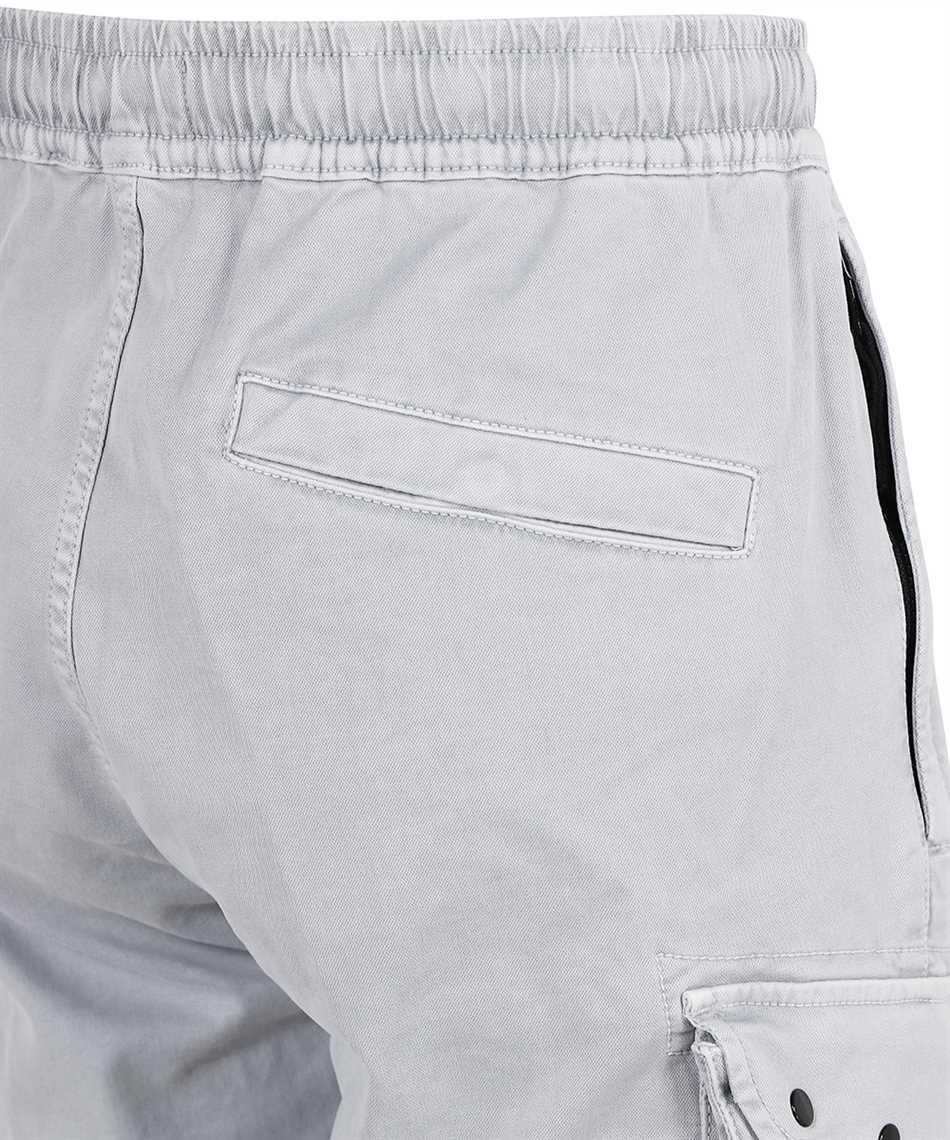 Stone Island 313L1 CARGO Pantalone 3