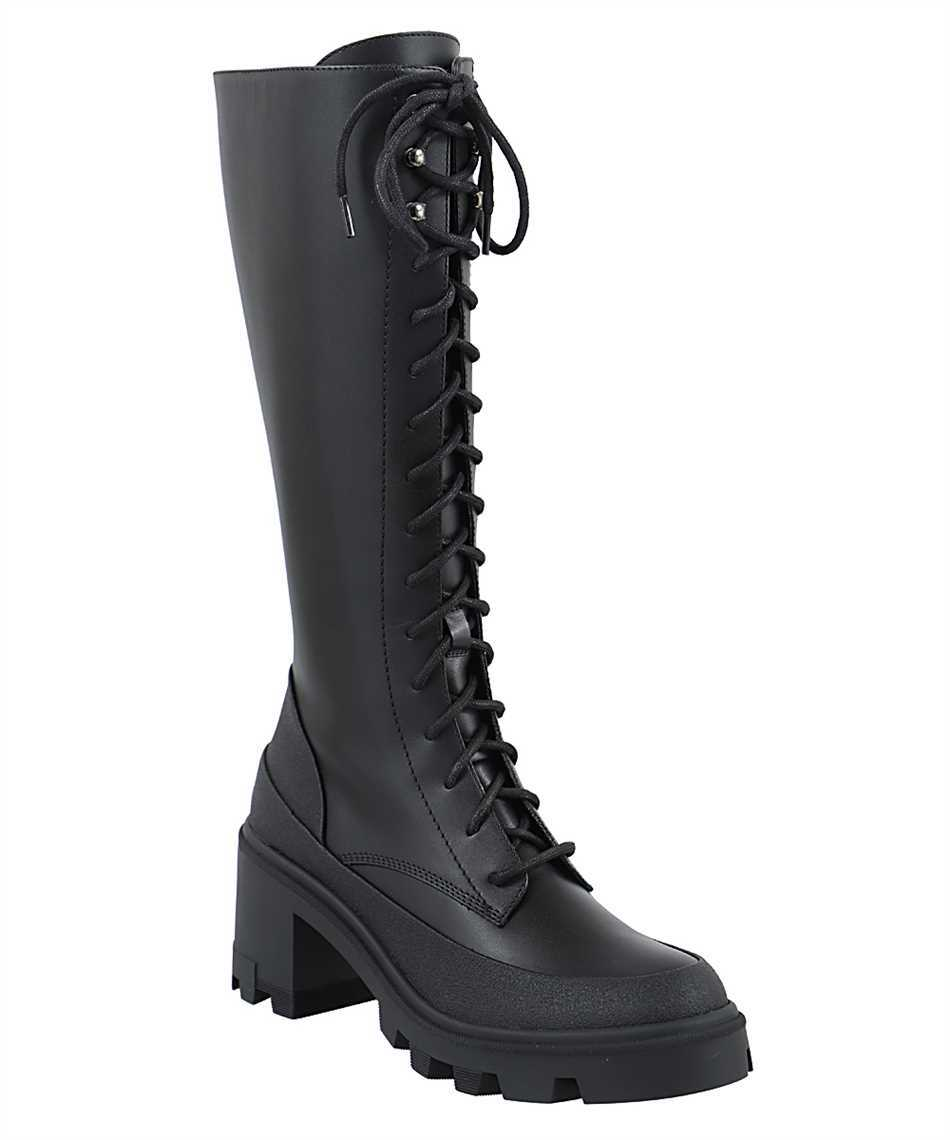 Moncler 4G702.00 02SEP CUNDY Stiefel 2