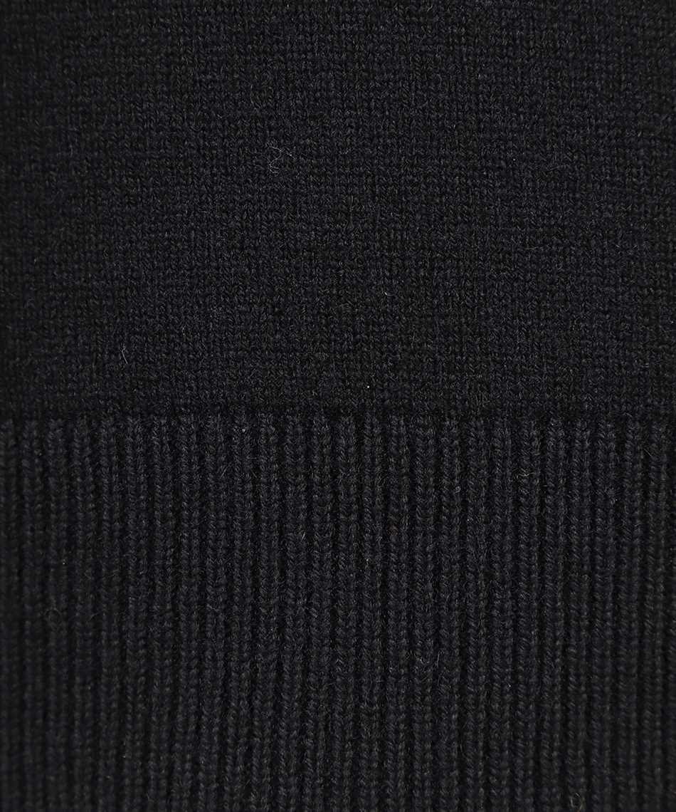 Saint Laurent 603089 YALL2 CREW NECK Knit 3