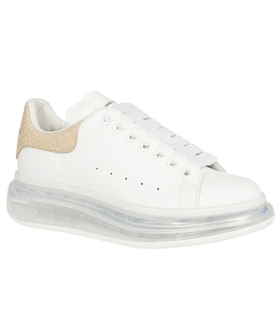 Alexander McQueen 650796 WHZ4V OVERSIZED Sneakers 2
