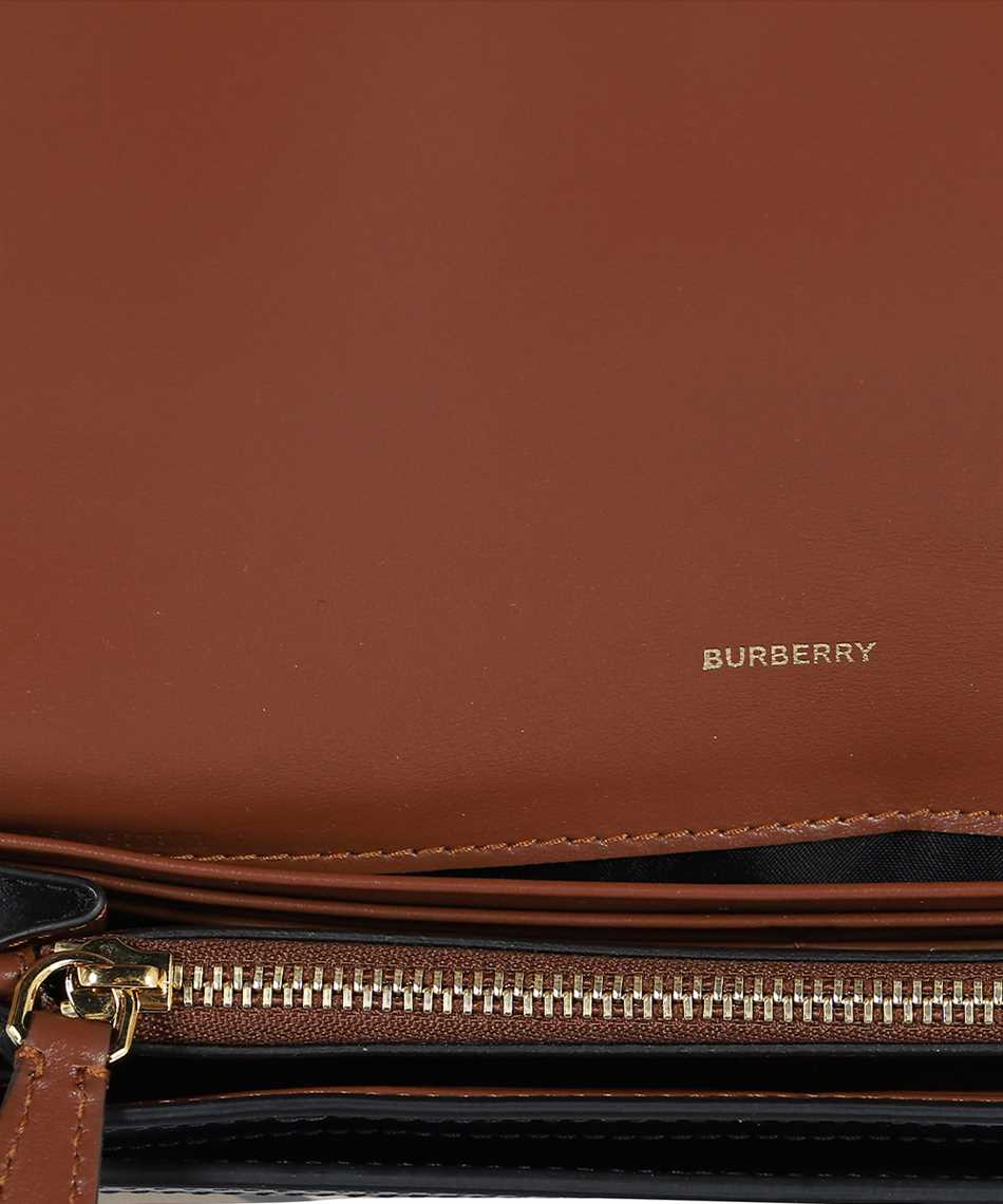 Burberry 8030447 CONTINENTAL Wallet 3