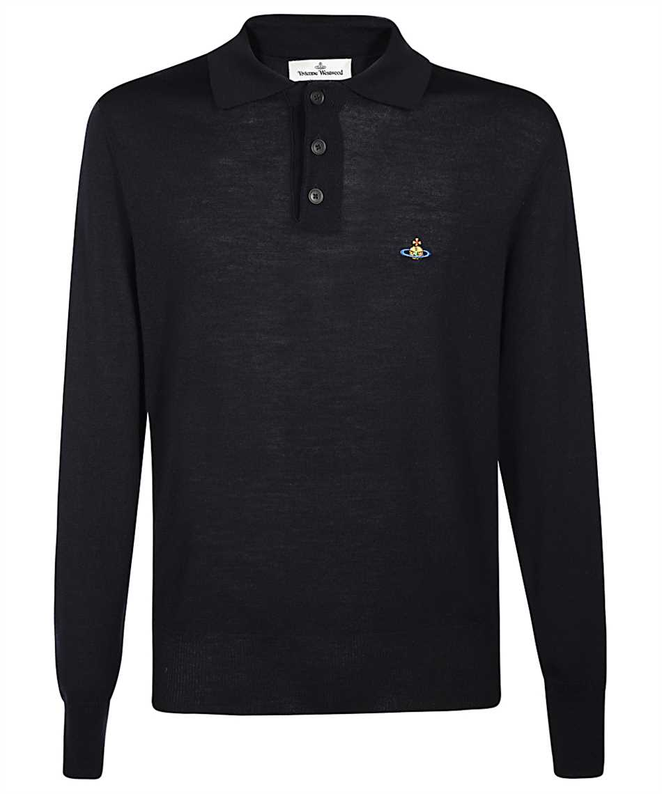Vivienne Westwood 840825116799 Polo 1