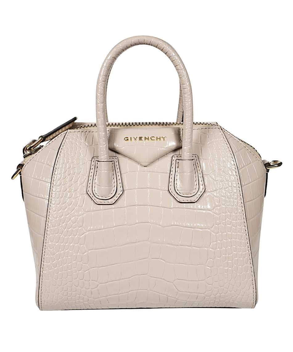 Givenchy BB500JB0LK MINI ANTIGONA Bag 1