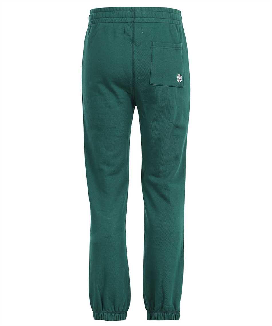 Billionaire Boys Club BC001 SMALL ARCH LOGO Trousers 2