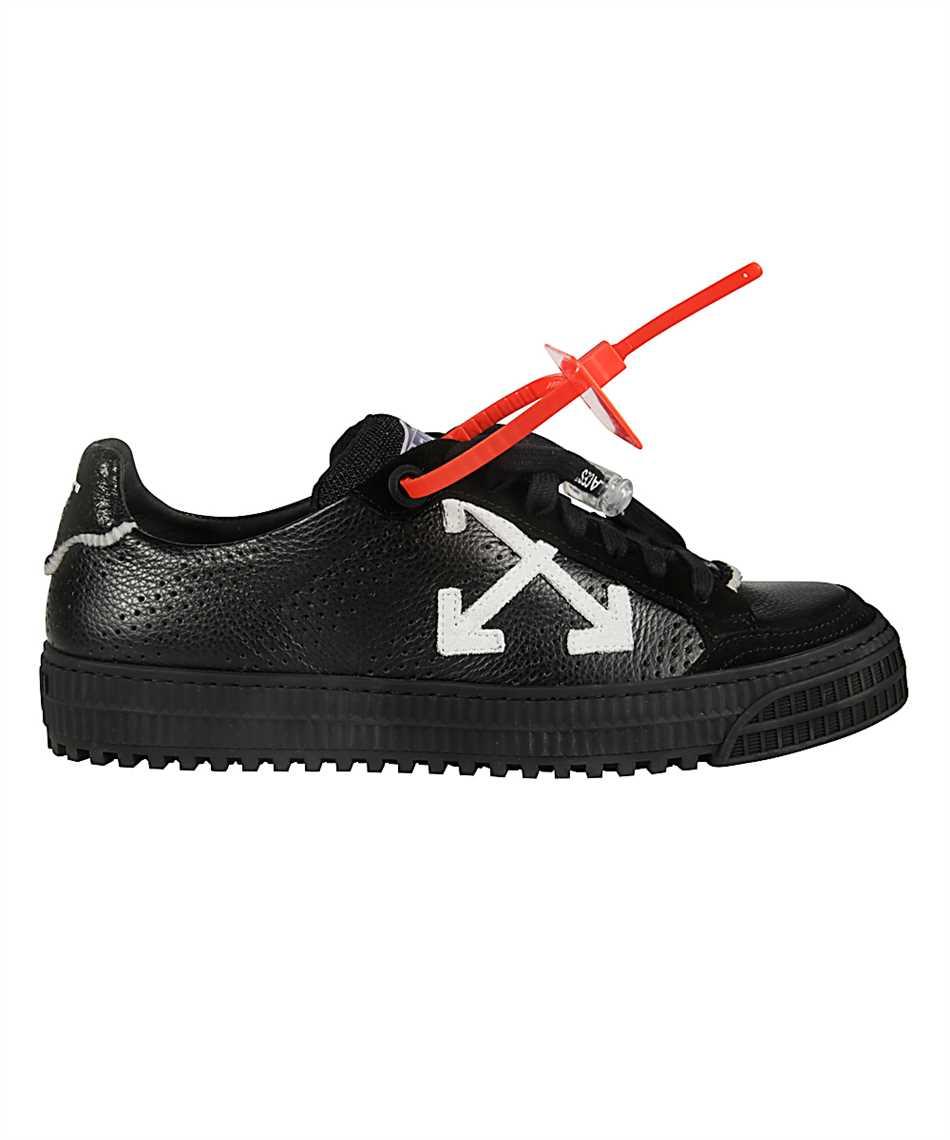 OMIA112R19B27001 POLO SHOE 3.0 Shoes