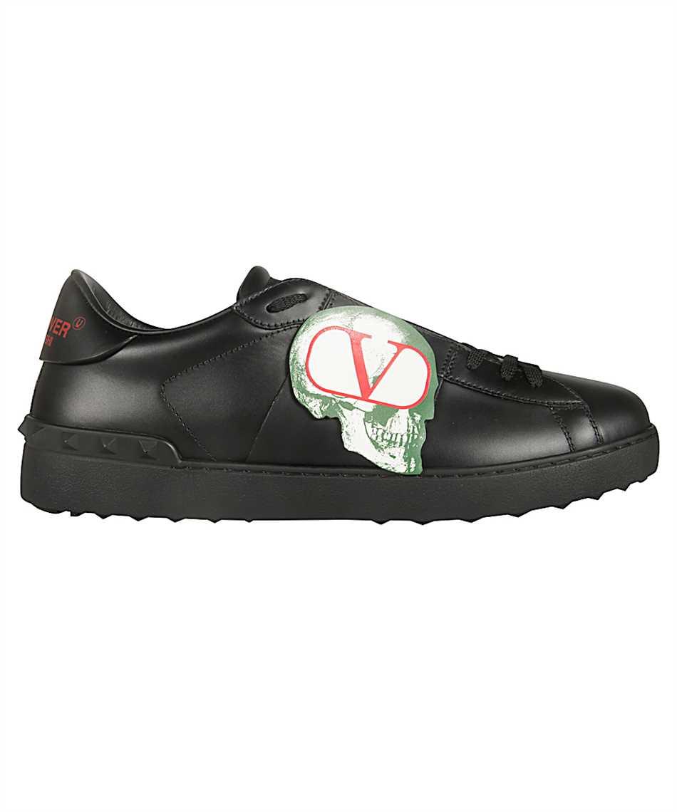 Valentino Garavani SY0S0830IKP Sneakers 1