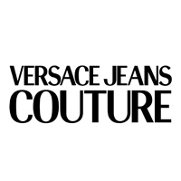 """<p>Founded by Donatella and Gianni Versace, Versace Jeans Couture is the meeting point between high-fashion detail and contemporary urban context. Jeans are designed incorporating innovative principals of couture through material, construction and detail. A reinterpretation of Versace style through the eyes of modern-day culture.</p>  <p>Born on the Versace runway, the denim was shown with the couture selection, contributing to the name of the brand – Versace Jeans Couture.</p>  <p>A fundamentally simple fabric, denim is enriched with colourful or gold-tone stitching, different textile treatments or different decorative elements that breathe in new life into this enduring fabric, giving it the """"Versace stamp"""".</p>"""