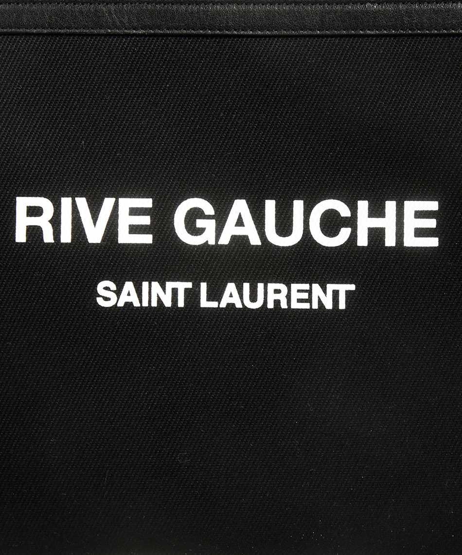 Saint Laurent 565722 96NAE POUCH RV Bag 3