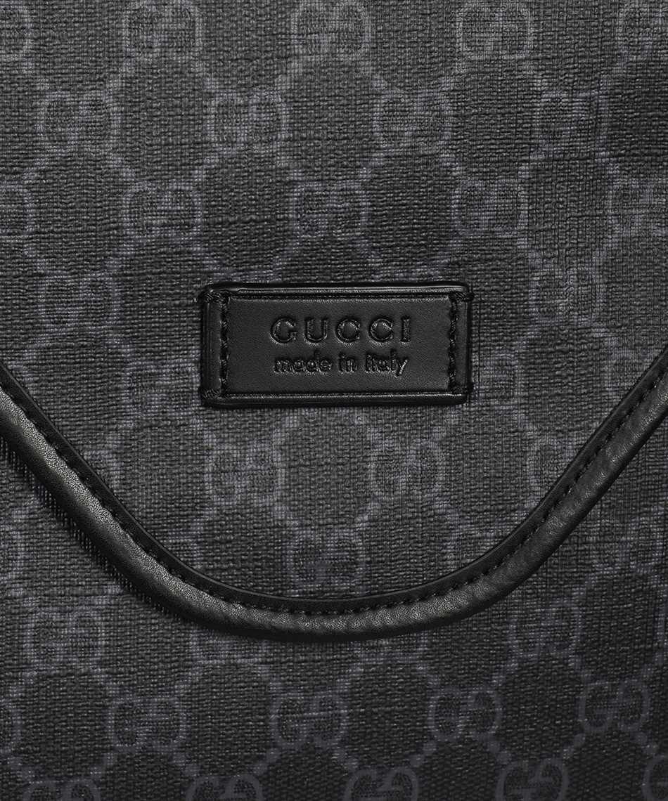 Gucci 599521 K5RLN Borsa 3