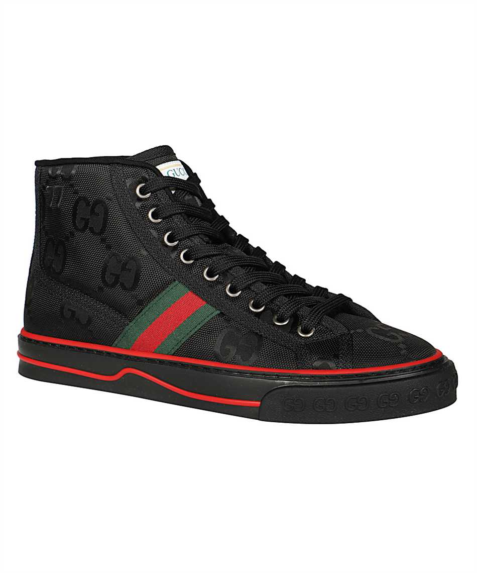 Gucci 628717 H9H80 OFF THE GRID Sneakers 2