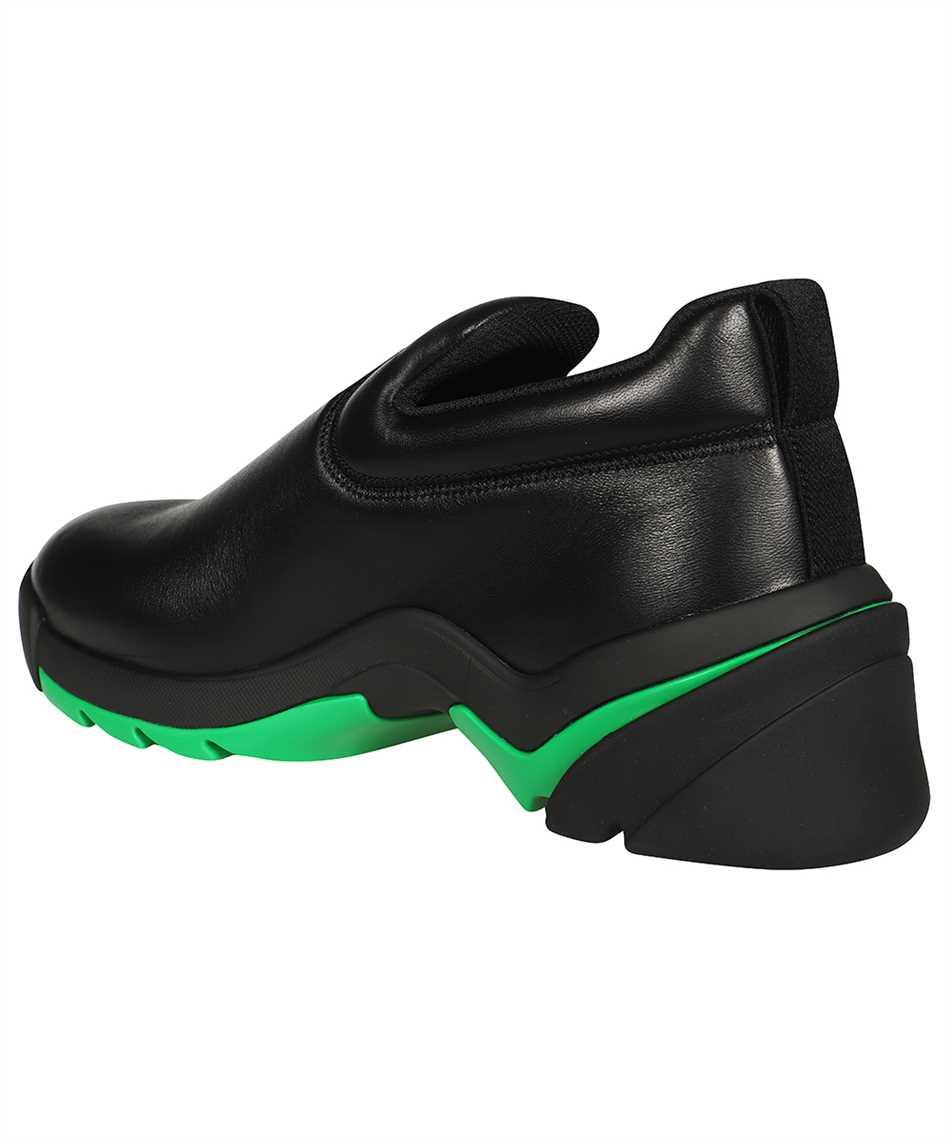 Bottega Veneta 667069 VBSD0 FLASH Sneakers 3
