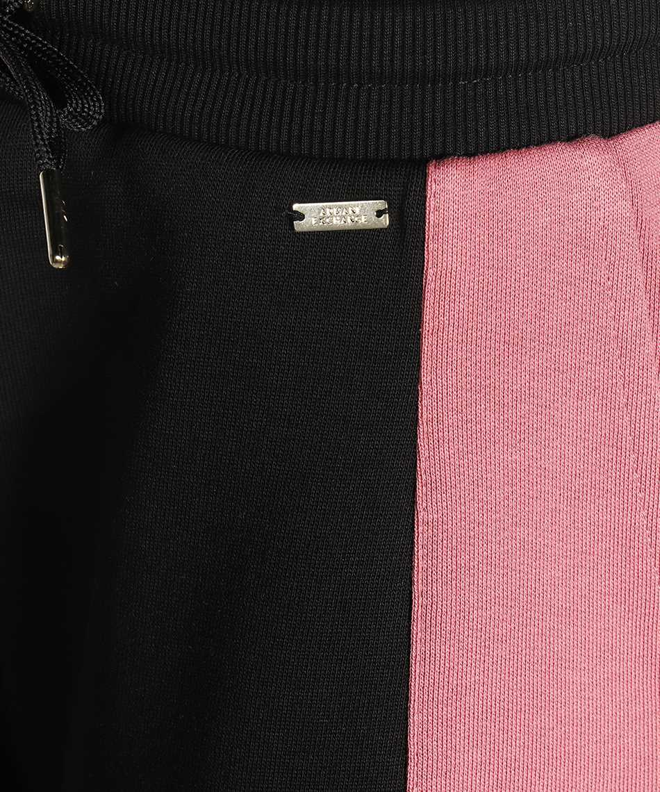 Armani Exchange 6KYP76 YJ5TZ JOGGER Trousers 3