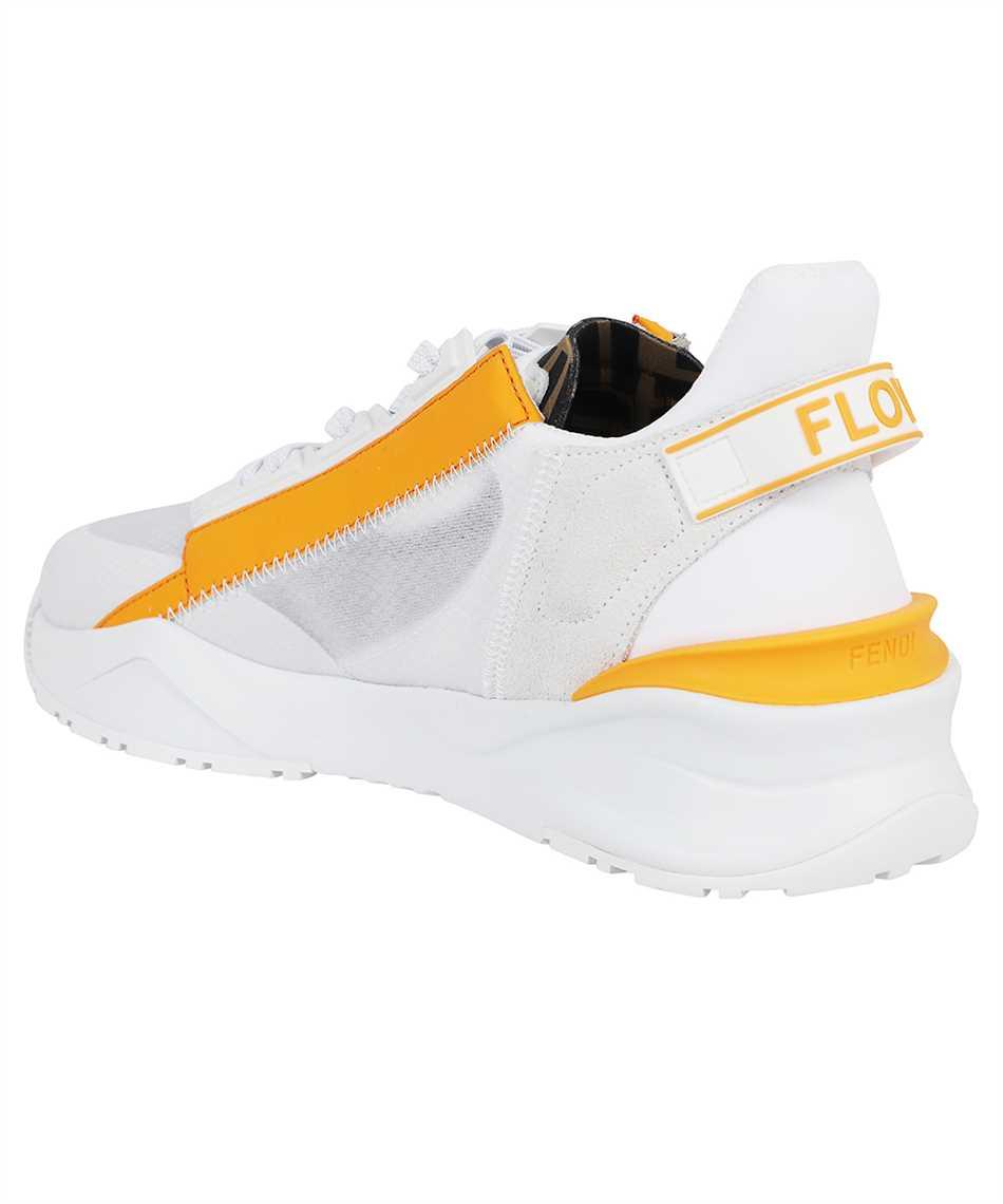 Fendi 8E8035 AF5R FLOW Sneakers 3