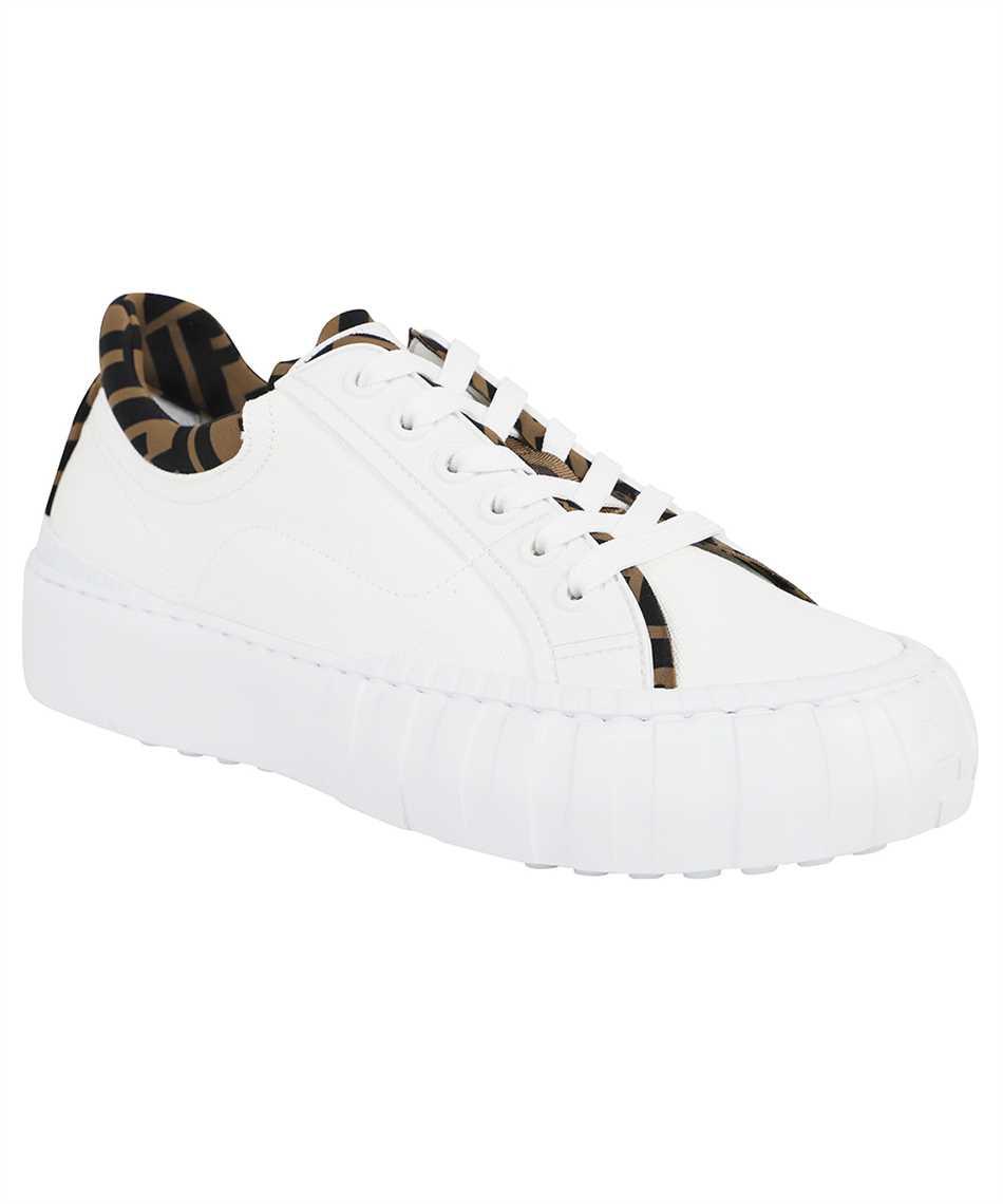 Fendi 8E8110 AF5A FORCE Sneakers 2