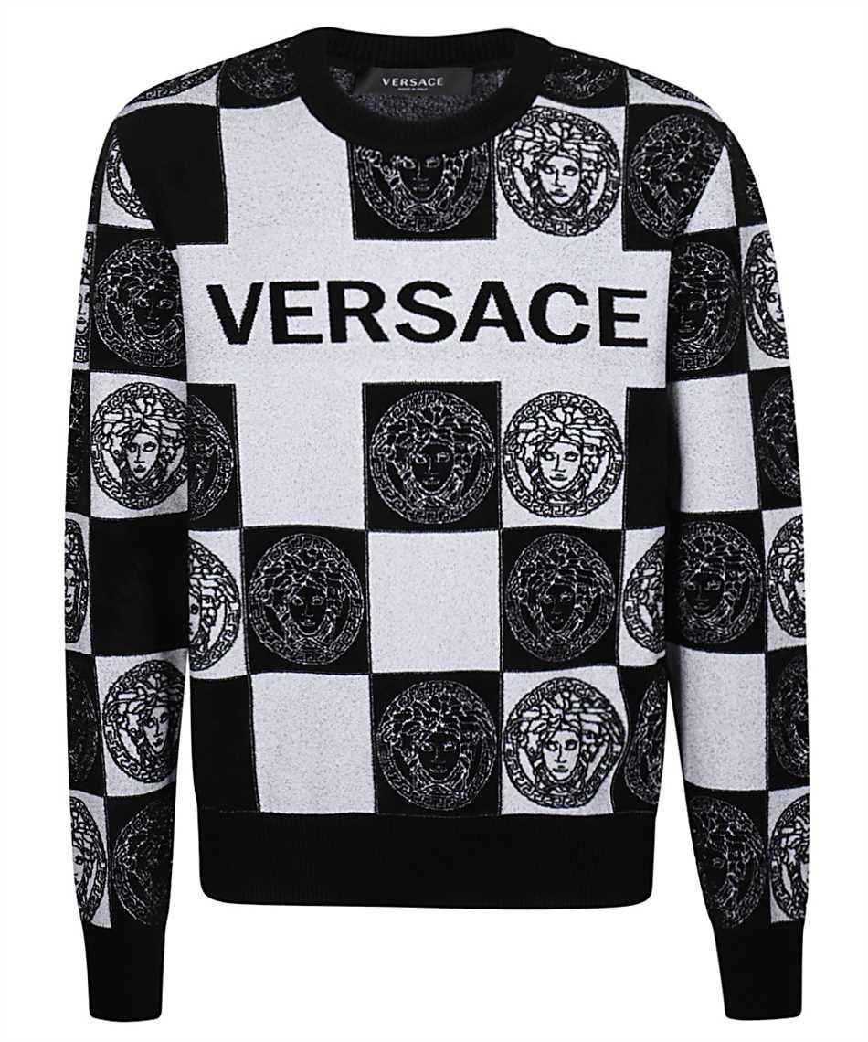 Versace A87268 A235904 Maglia 1
