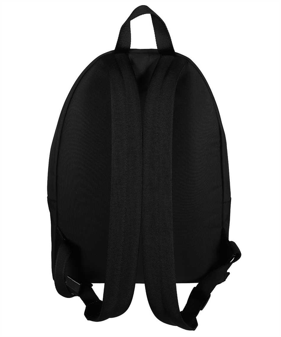 Givenchy BK508HK1BL ESSENTIAL Rucksack 2