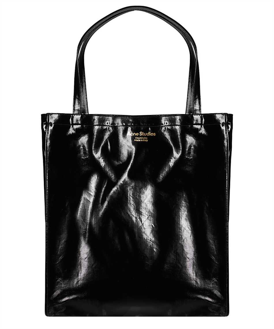 Acne FN UX BAGS000055 OILCLOTH TOTE Tasche 1