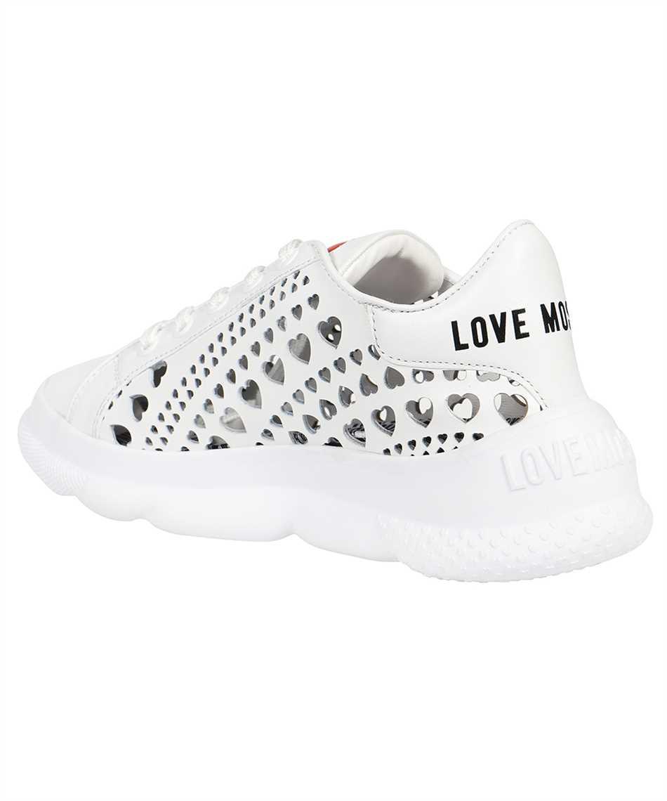 LOVE MOSCHINO JA15384G0CJA Sneakers 3