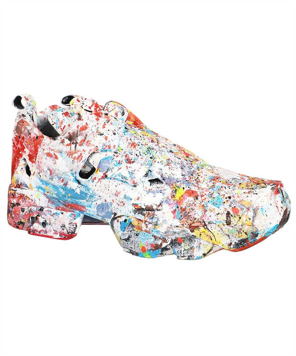 Vetements UA52SN100M ''THE MASTERPIECE'' INSTAPUMP FURY Sneakers 2