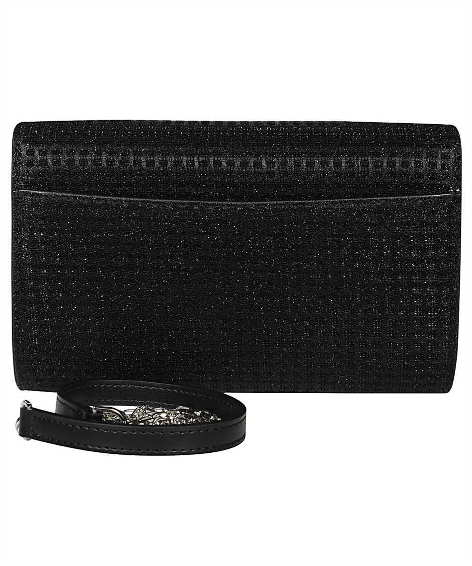 Emporio Armani Y3H186 YNS8E MINI SHOULDER Tasche 2