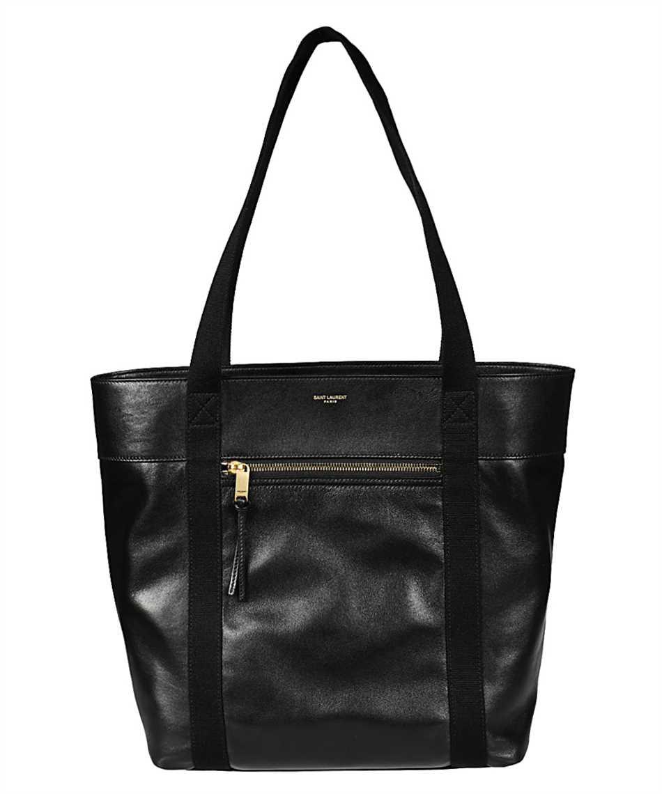 Saint Laurent 634821 03U7W DAILY CABAS SMALL Bag 1