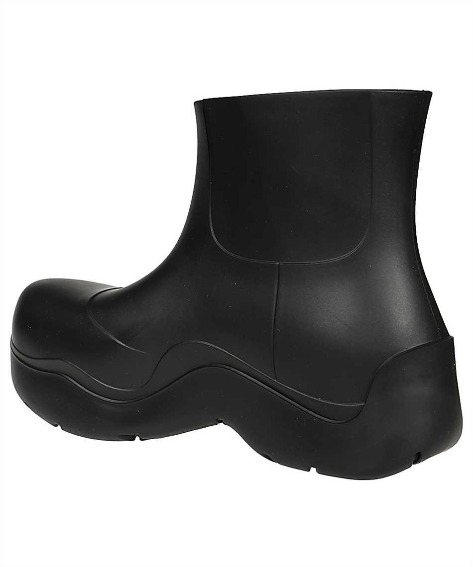 Bottega Veneta 640043 V00P0 THE PUDDLE Stiefel 3