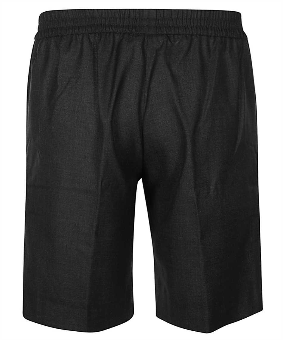 Harmony AWO007-HTR015 Shorts 2