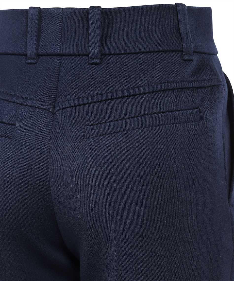 Chloé CHC21WPA12076 HIGH-RISE Pantalone 3