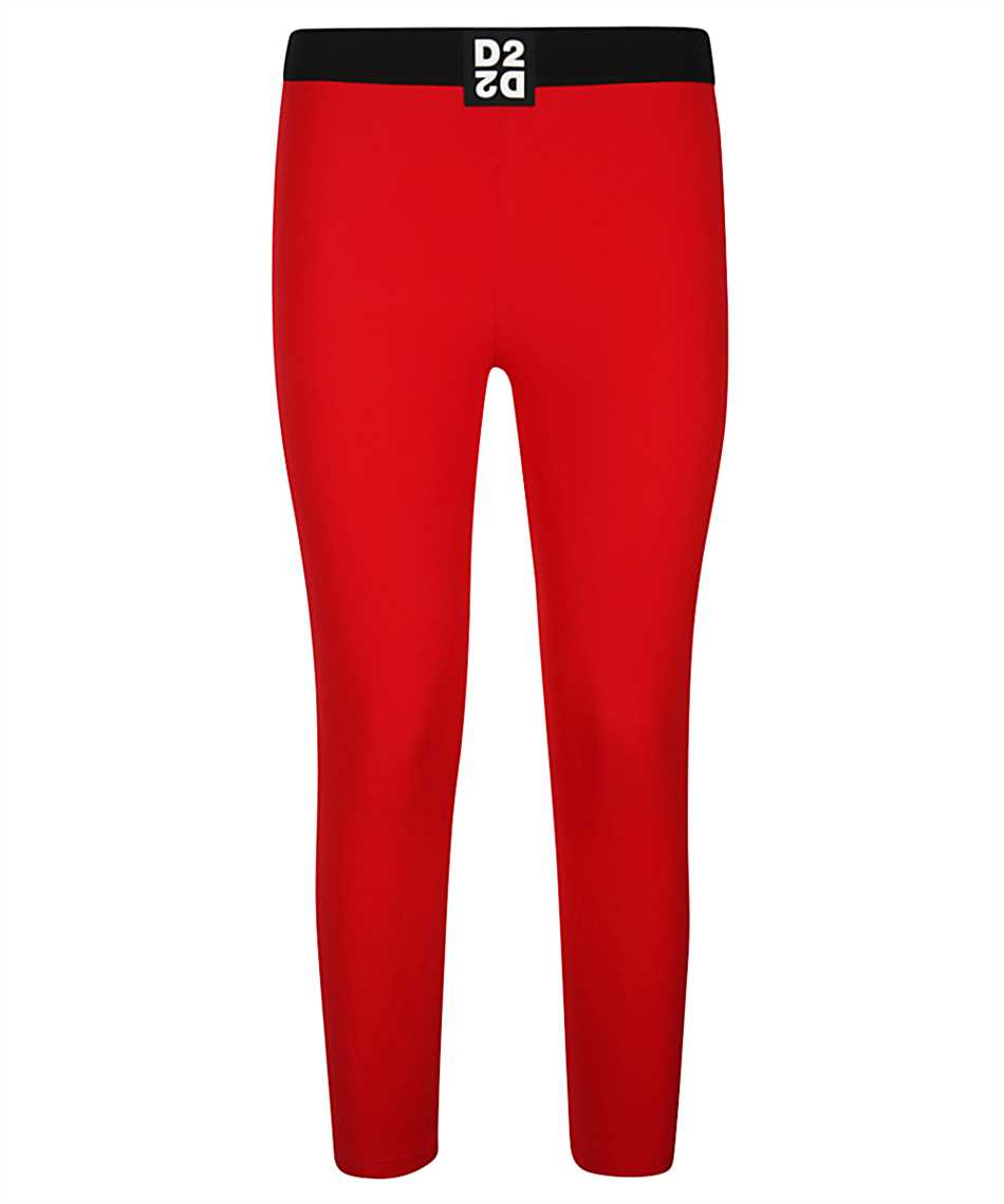 Dsquared2 D8N332980 Hose 1