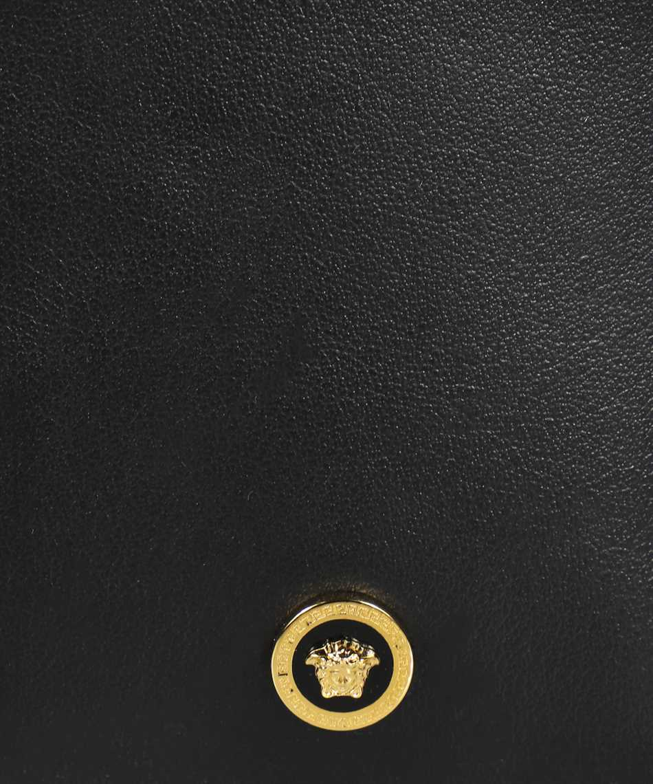 Versace DP37855 DVTE4 ICON Wallet 3