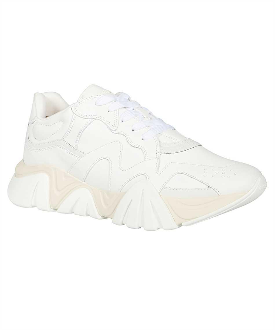 Versace DSU7703 DVTE1G SQUALO Sneakers 2