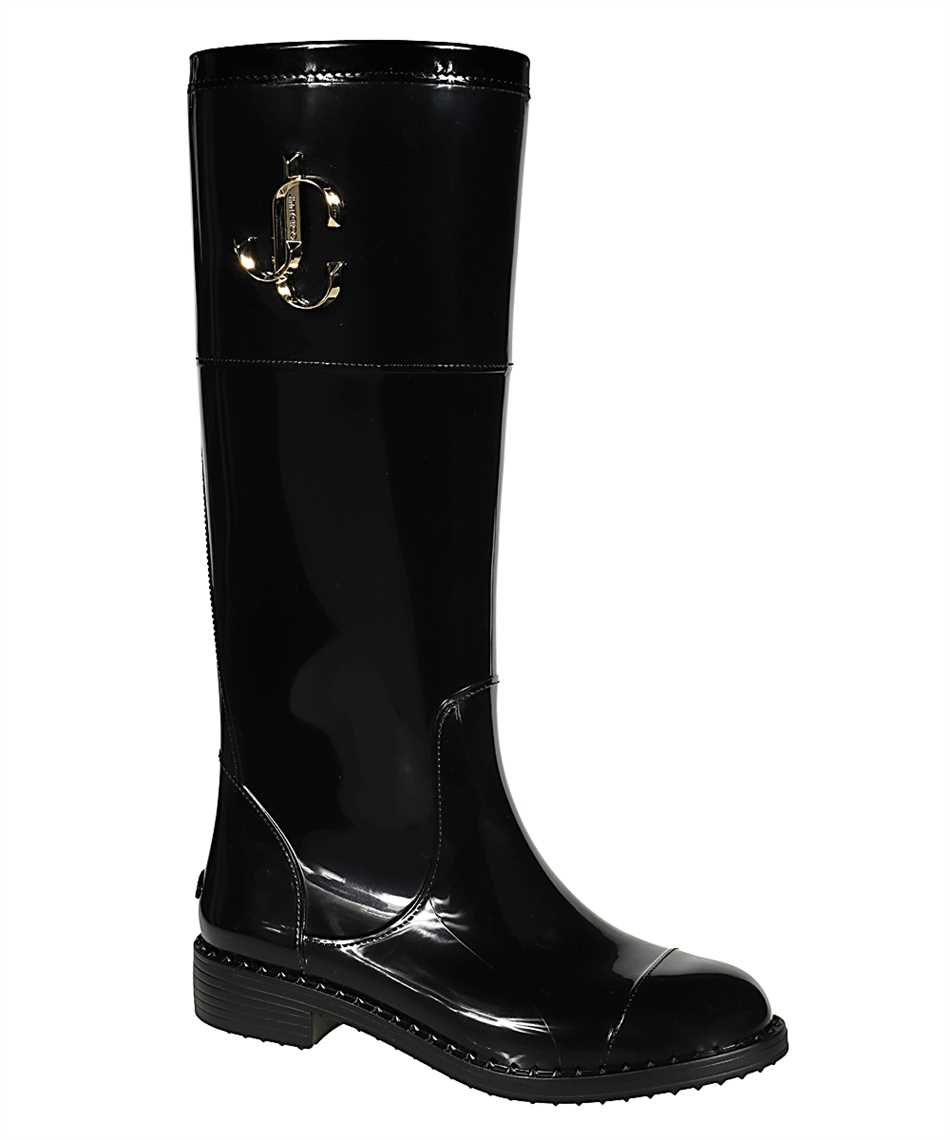 Jimmy Choo EDITH/JC JCU Boots 2