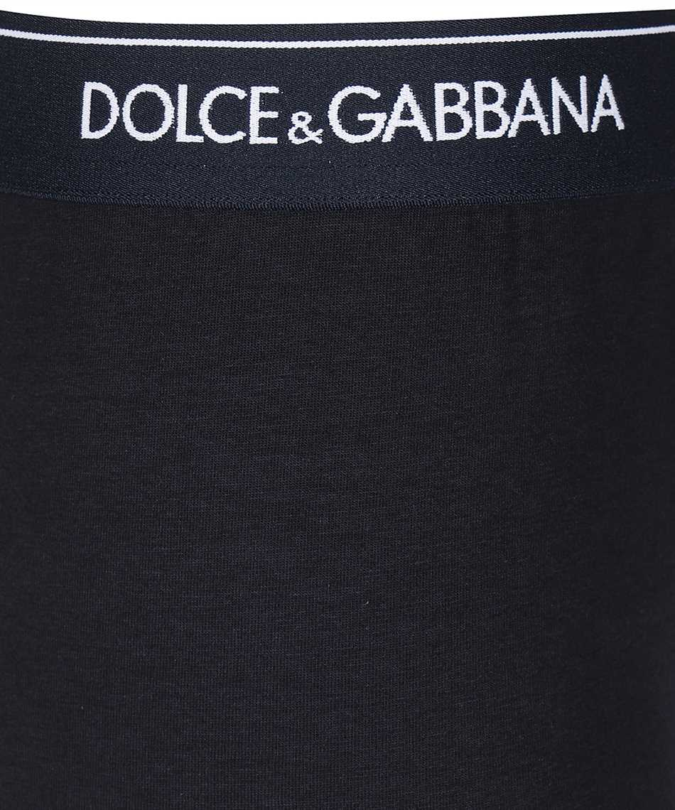 Dolce & Gabbana M9C07J FUGIW BI-PACK Boxers 3