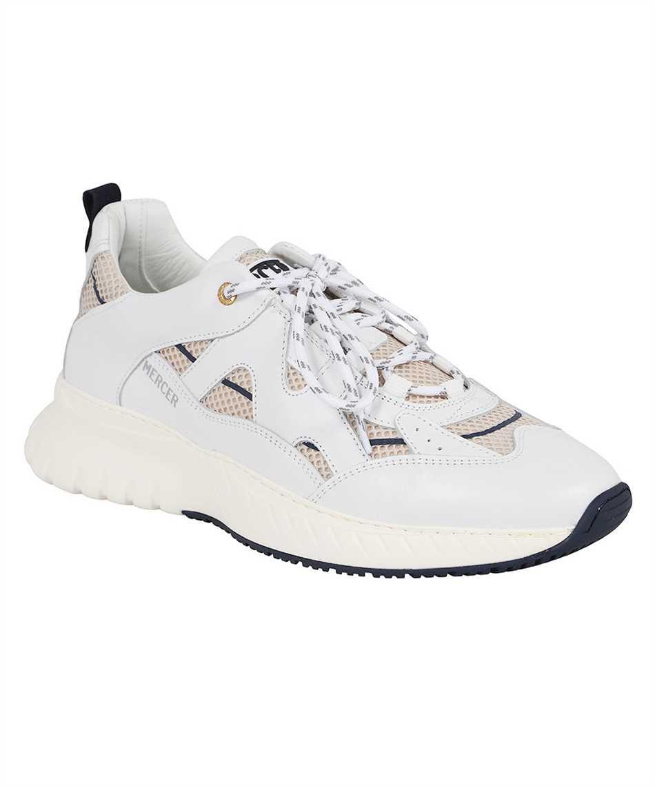 Mercer Amsterdam ME0414211110 JUPITER Sneakers 2