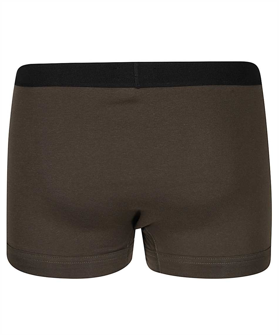 Tom Ford T4LC31040 Boxer briefs 2