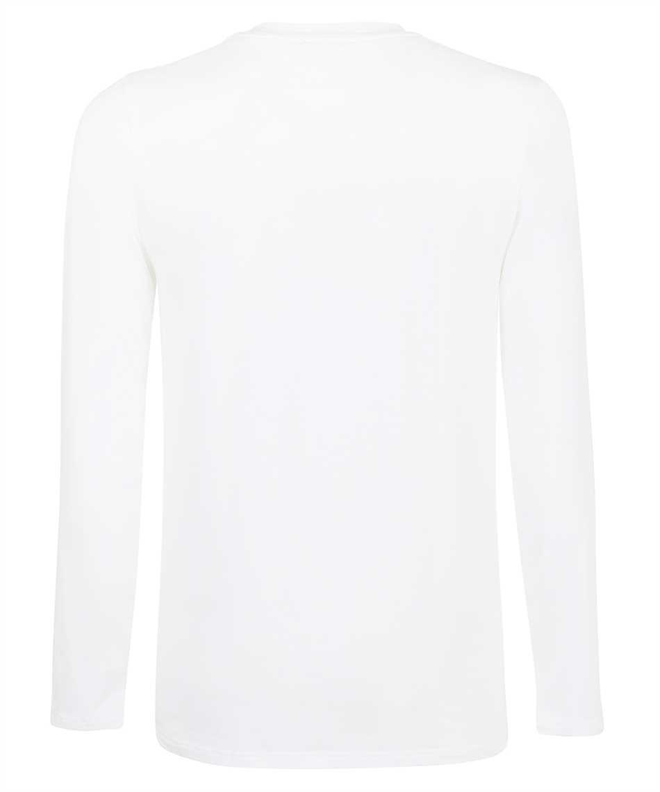 Tom Ford T4M14 141 T-Shirt 2