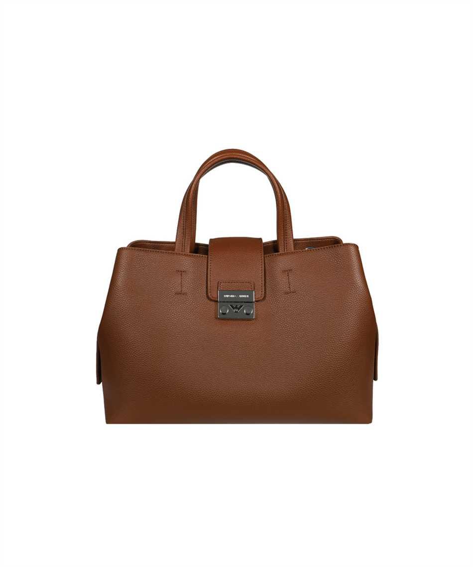 Emporio Armani Y3A126 Y252E TOP HANDLE Bag 1