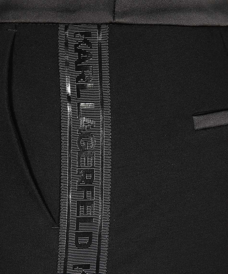 Karl Lagerfeld 201W1015 PUNTO Hose 3