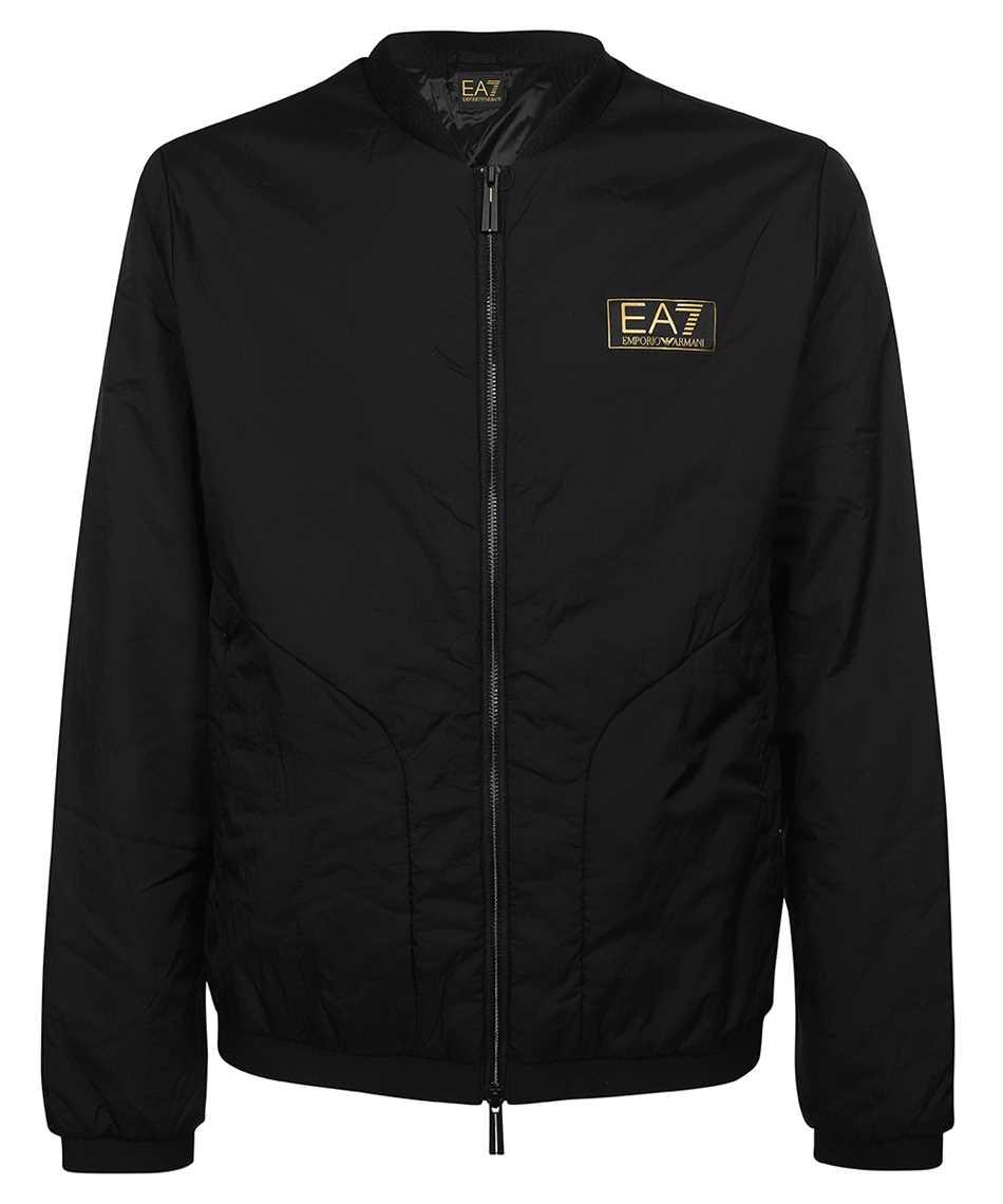 EA7 3KPB37 PN3FZ Jacke 1