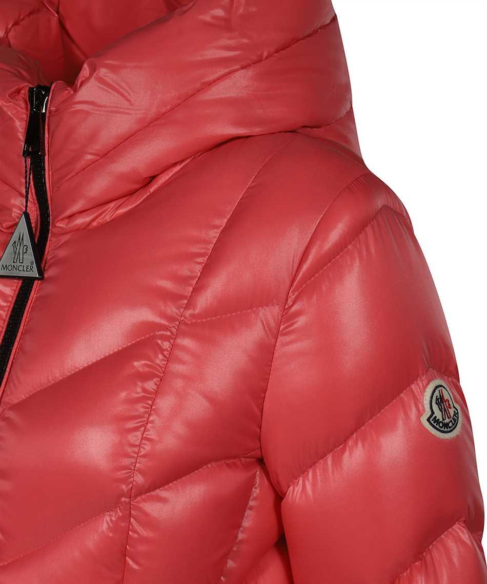 Moncler 46915.05 C0065 FULIG Jacket 3