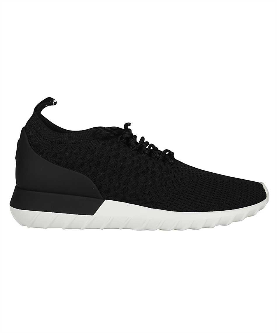 Moncler 4M730.00 02SRB EMILIEN Sneakers 1