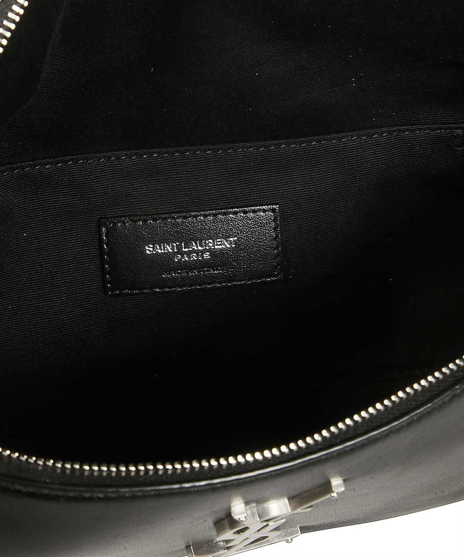 Saint Laurent 590076 03U0E Waist bag 3