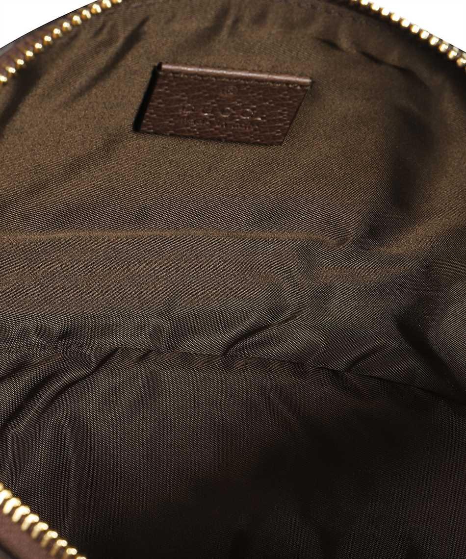 Gucci 625551 96IWG OPHIDIA LARGE COSMETIC Bag 3