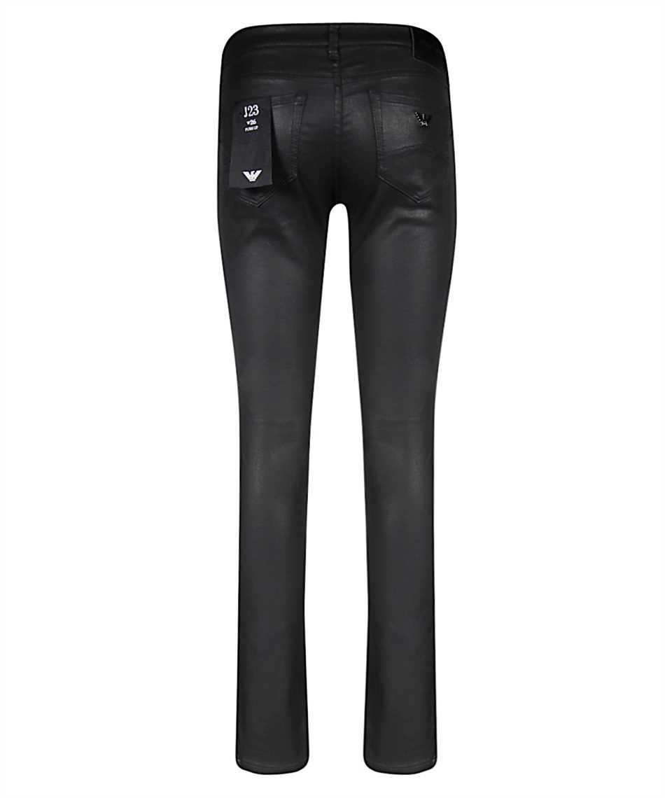 Emporio Armani 6G2J23 2NSWZ Jeans 2