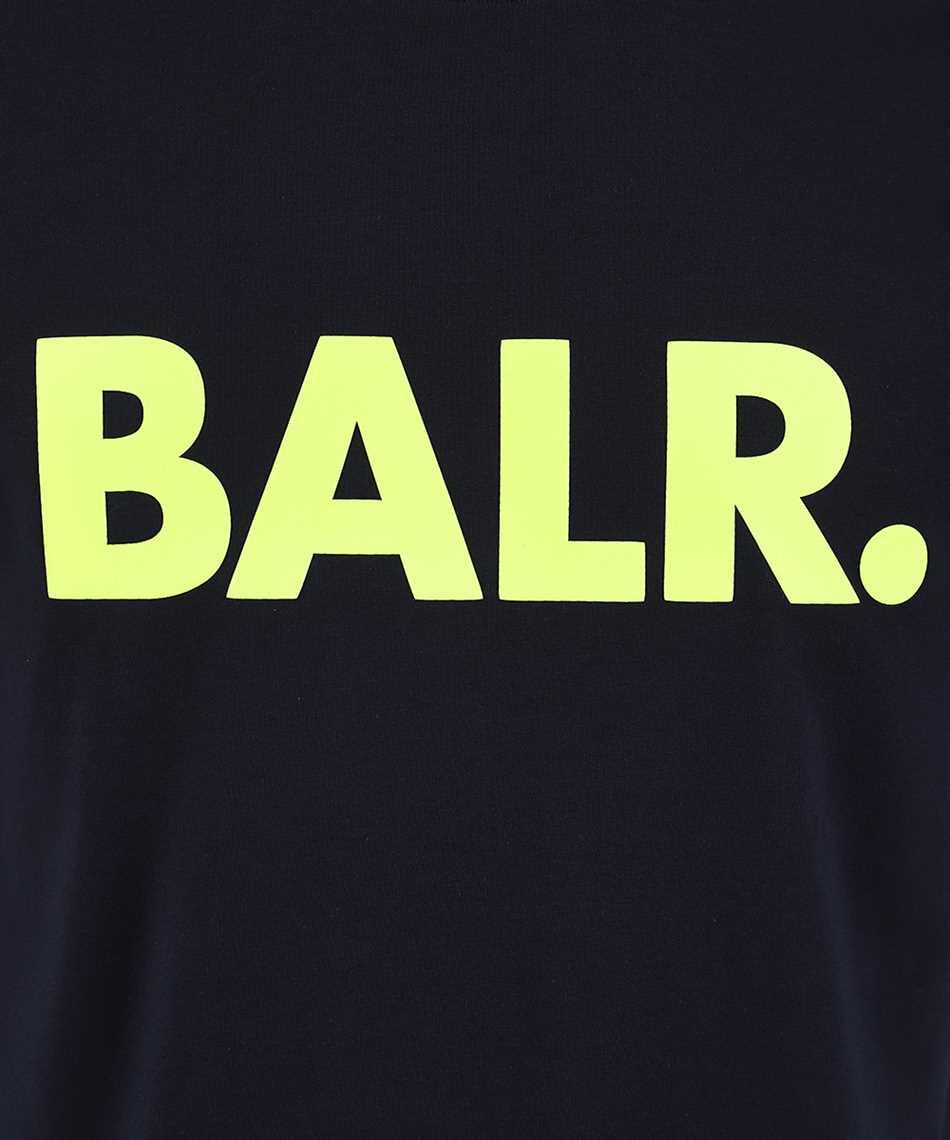 Balr. BALR. Straight Brand T-shirt T-shirt 3