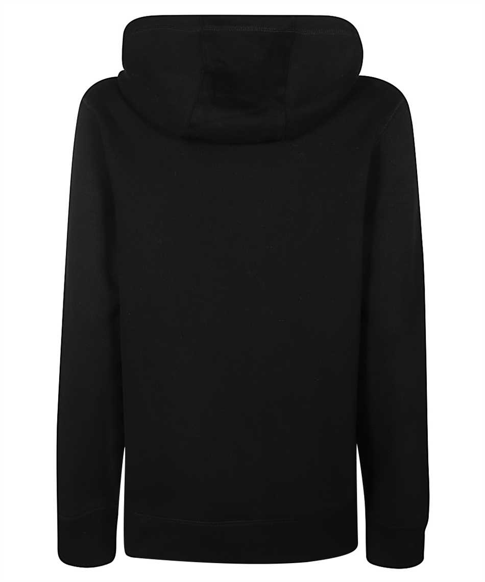 NIL&MON BAT N GAGA Kauzen-Sweatshirt 2