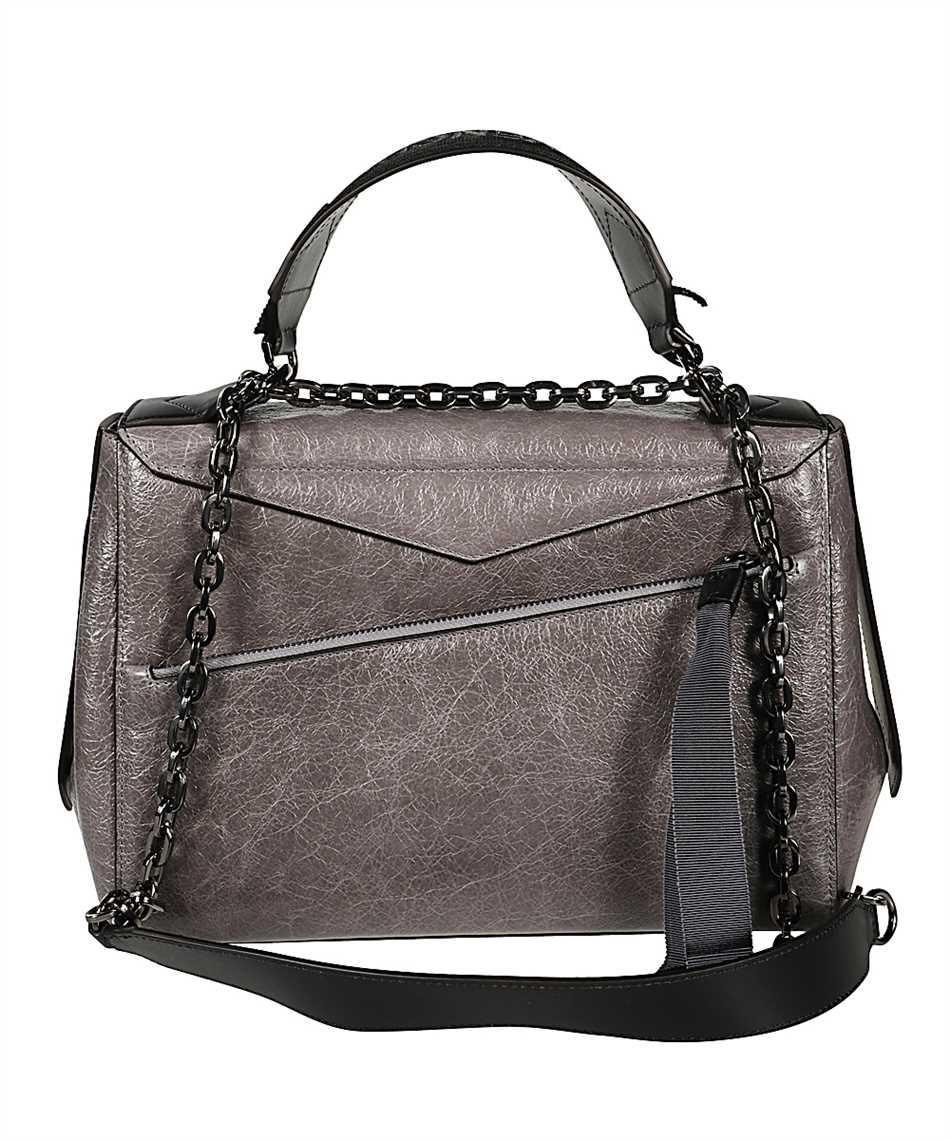 Givenchy BB50C4B0TT ID MEDIUM Bag 2