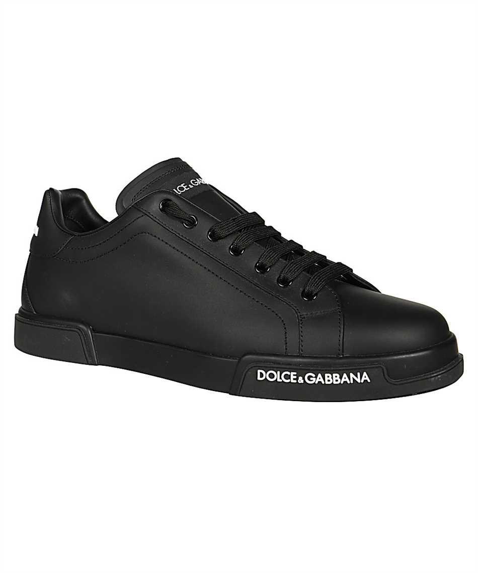 Dolce & Gabbana CS1705 AA335 PORTOFINO Sneakers 2